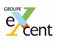 logo-excent-client-chanteloup-associes
